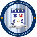 Certificados-Master-fondo