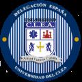 Delegacion-Espana-fondo
