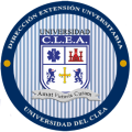 Extension-fondo