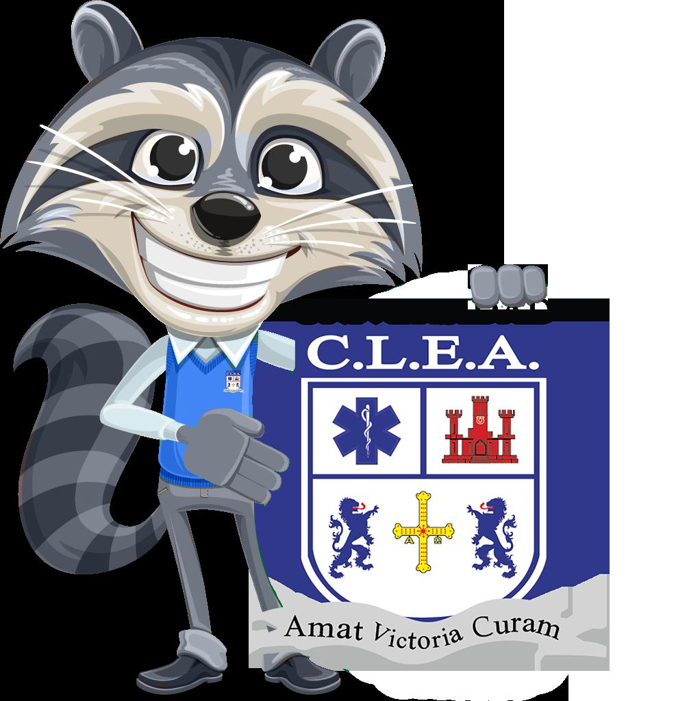 115-CLEA