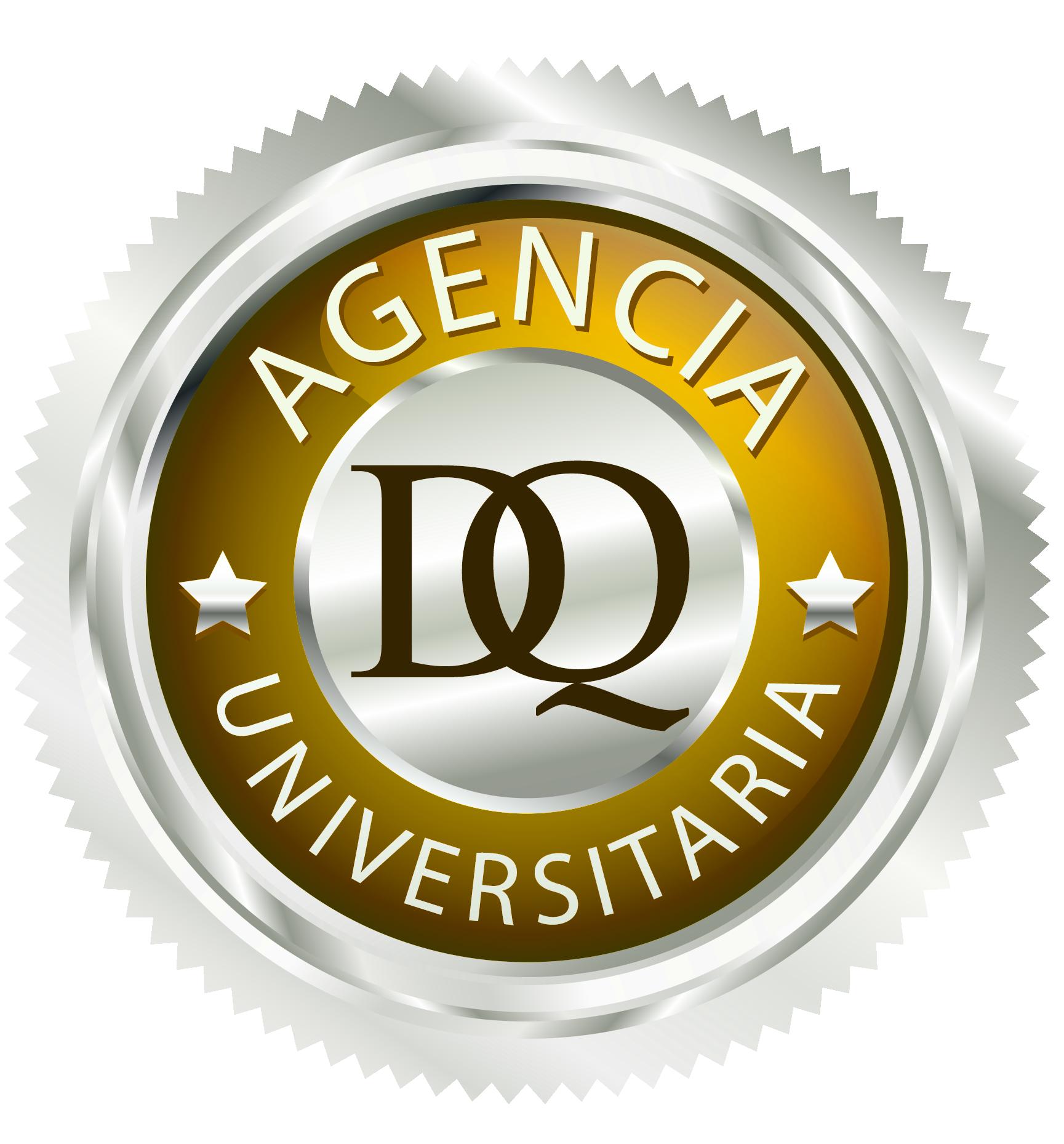 Agencia Universitaria DQ
