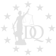 Certificación-DQ
