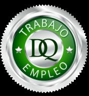 DQ-Trabajo-y-Empleo
