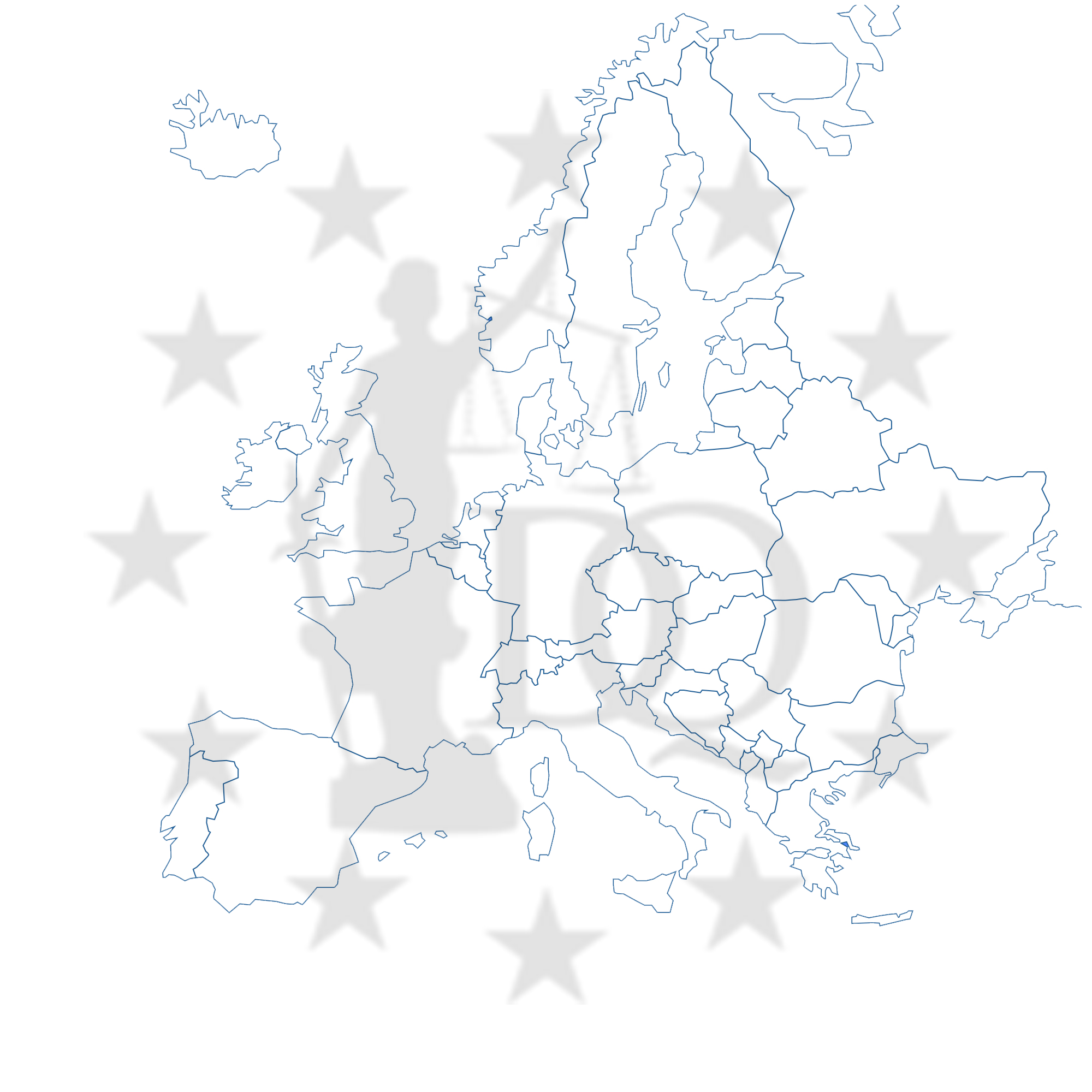 Europa_blanco DQ