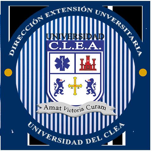 Extension fondo