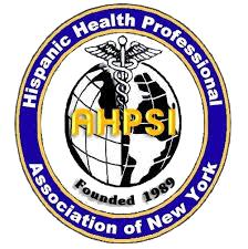 ahpsi logo