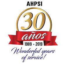 ahpsi,logo 2