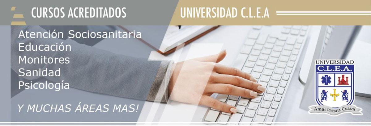 cursos-universidad-clea
