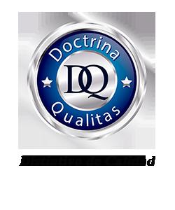 distintivo calidad-1