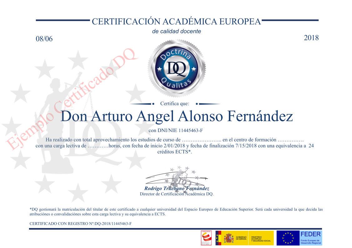 ejemplo-certificado-académico-europeo-DQ
