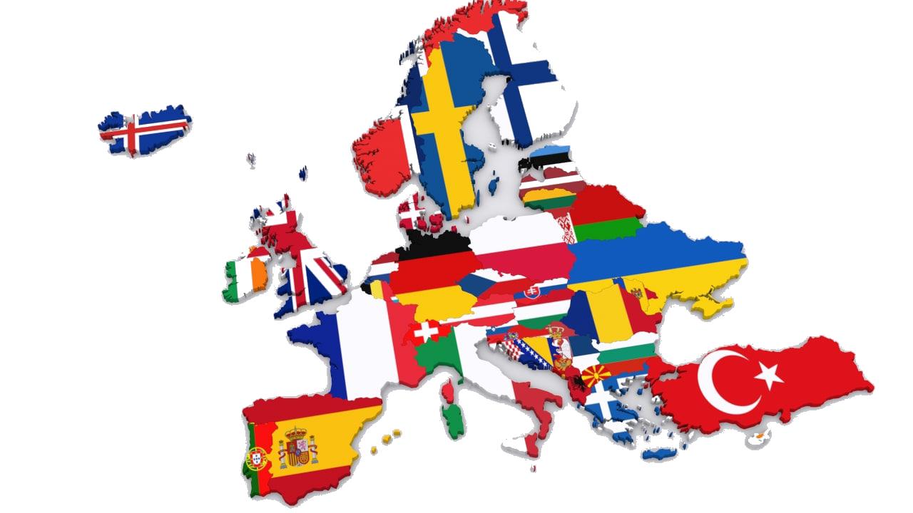 europa banderas-2