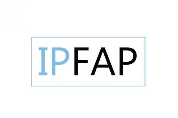 logo IPFAP