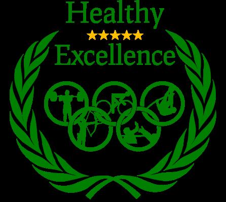 sello-de-excelencia-en-formación-deportiva