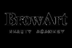 Brow-Art-Academy-400x267