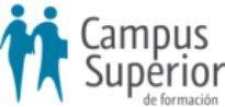 Campus-Superior