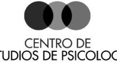 Centro-de-Estudios-de-Psicologia-Online