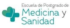 Escuela-de-Postgrado-de-Medicina-y-Sanidad