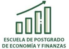 Escuela-de-postgrado-de-Economia-y-Finanzas