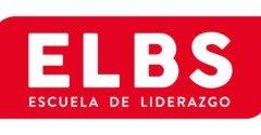 Escuela-ELBS