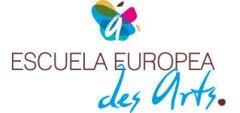 Escuela-Europea-Des-Arts
