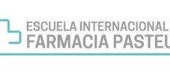 Escuela-Internacional-de-Farmacia-Pasteur