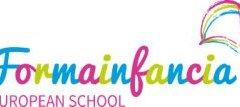 Formainfancia-European-School