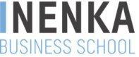 Inenka-Business-School