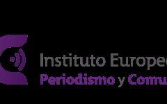 Instituto-Europeo-de-Periodismo-y-Comunicacion