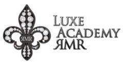 Luxe-Academy