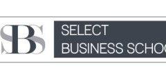 Select-Business-School