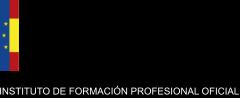 logo-ifpo-semiblack