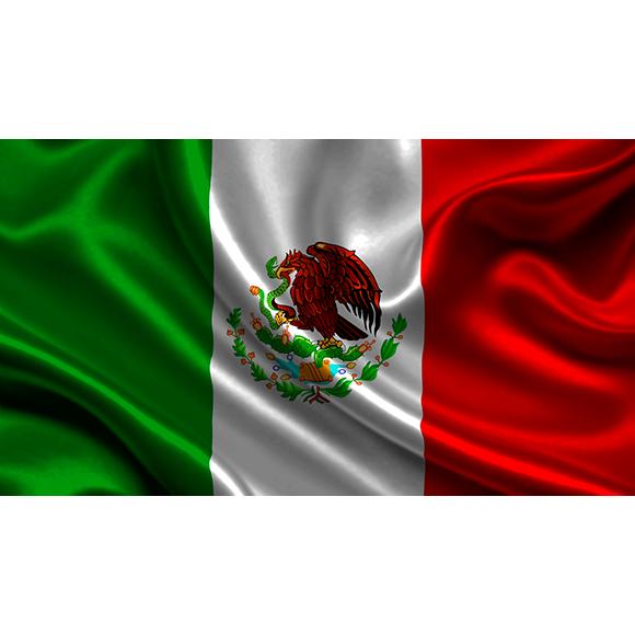 Mexico bandera-1