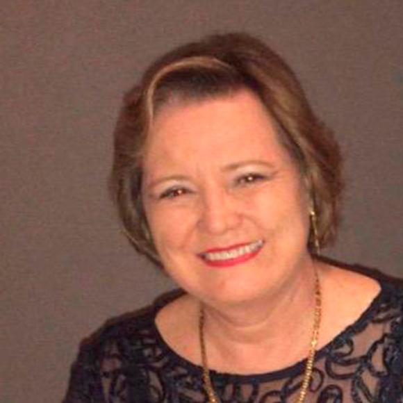 Dra. Sonia Schneider Rivas