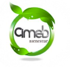 cimeb uruguay 1