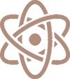 icon-atom