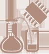 icon-laboratory