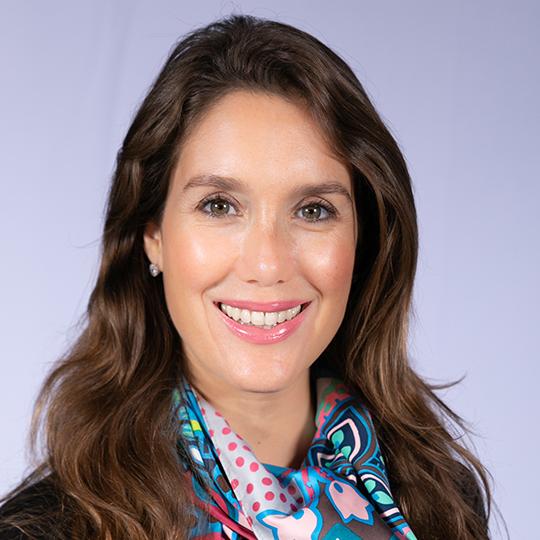 Javiera Echenique Berton