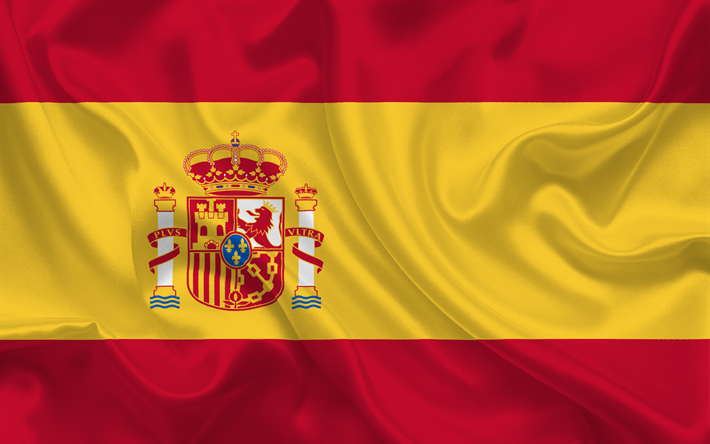 Del Espana